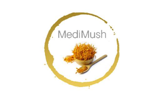 MediMush | Award Winning Supplement Brand